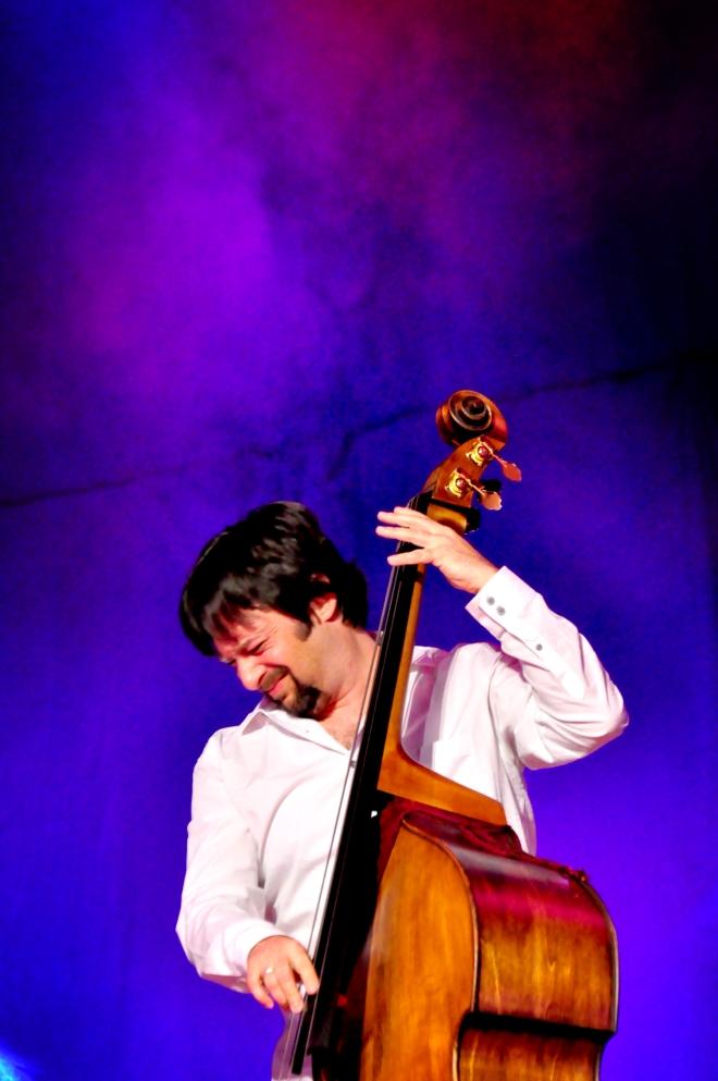 Brian Glassman by Glory Yew
