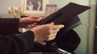 KM Smith hands piano