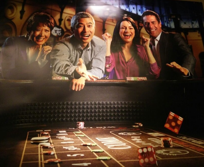 Treasury Casino2