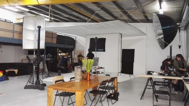 jesse-smith-studio