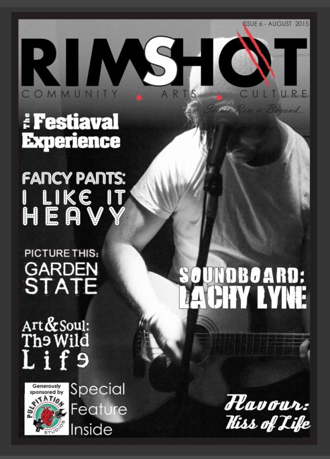 rimshot-issue-6
